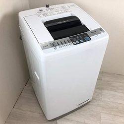 縦型2人暮し5.5キロ~7.0キロ洗濯機