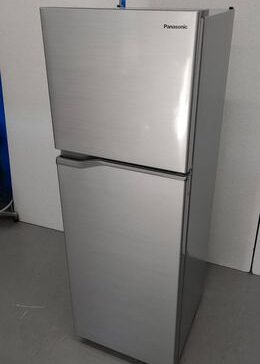 パナソニック中型冷蔵庫