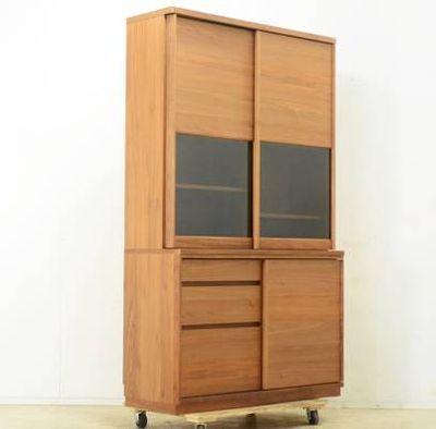 karimoku食器棚