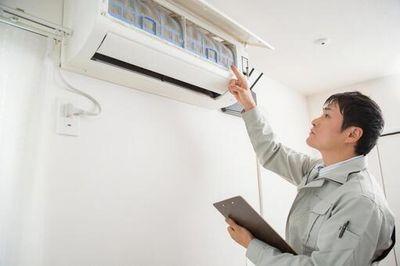 エアコンをゴミで有料処分するのはもったいない