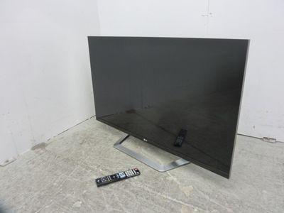 LGスマートテレビ