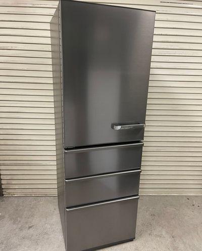アクア冷蔵庫2万8千買取