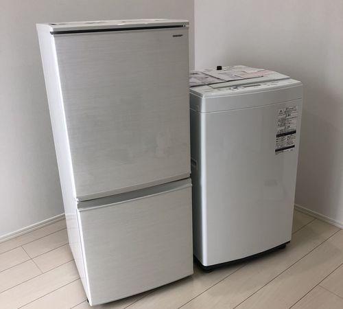 東芝冷蔵庫買取り
