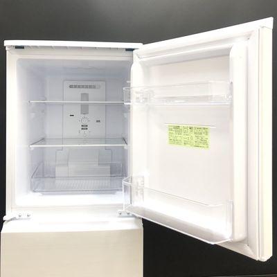 冷蔵庫年式調べ方