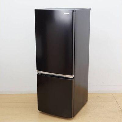 冷蔵庫売るなら出張買取福岡リクル